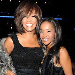Episode 10- Whitney Houston and Bobbi Kristina Death- A DEEPER LOOK!!