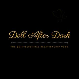 Episode 7 - Doll After Dark Podcast - Sex & Compromise