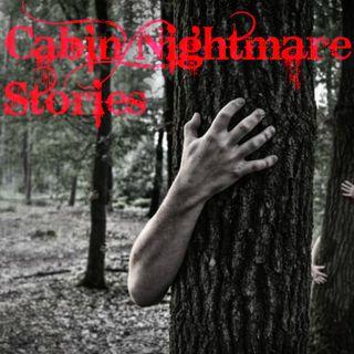 Cabin Nightmare Stories (True Killer Clown) Warning Graphic