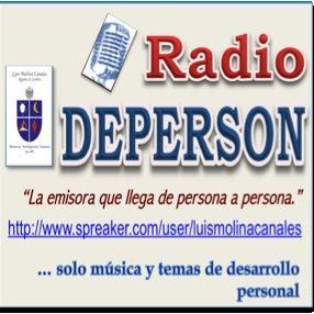 Radio Deperson