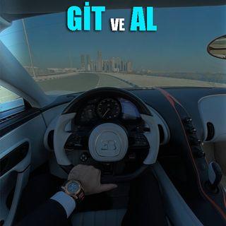 GİT ve AL (Başarı Motivasyon)