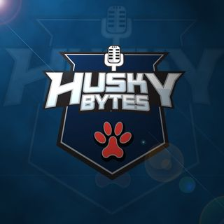 UConn Football Junior Safety Tyler Coyle - Coach's Show 9/17
