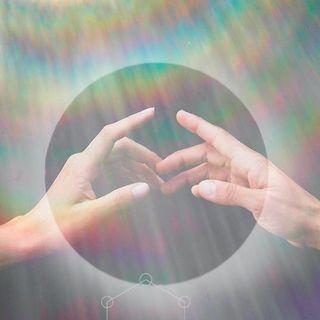 Create insieme la Visione Unitaria nel Cerchio di Luce - Messaggi degli Esseri di Luce - 24 marzo 2020