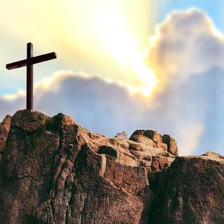 Dr. Eric Jenislawski: Faith Alone #1