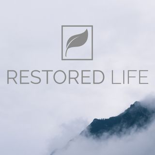 Restored Life Episode 1
