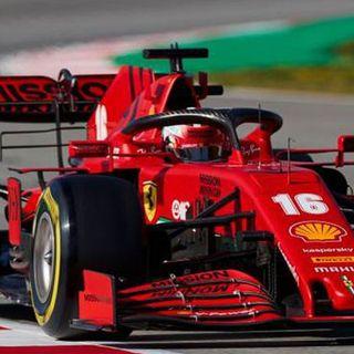 Formula 1, Vettel e Ferrari: addio a fine 2020. Lo spagnolo Sainz in pole come sostituto di Seb