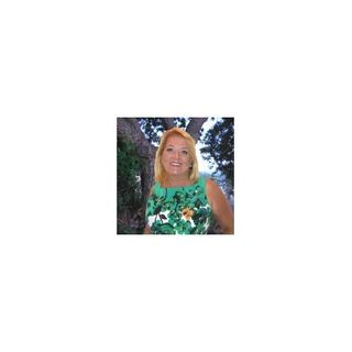 Guest: Sherry Hopson, intuitive counselor