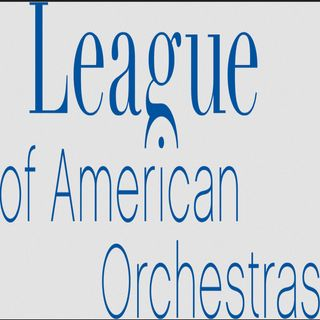 Now What? The Question from the League of American Orchestras on Staccato