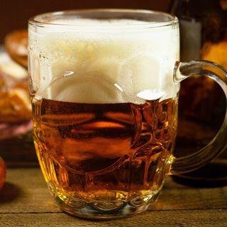 Il promotore Andrea Monti: «In Lombardia arriverà una legge sulla birra»