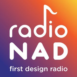 Are you ready for NAD International?  (Ft. Teresa Cavalieri) I EP056