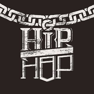 The Hip-Hop Collective: Introduction