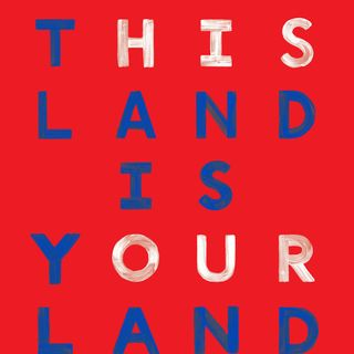 Nientedimeno - 2.04 - This land is your land