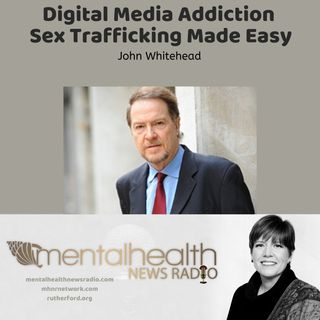 Digital Media Addiction: Sex Trafficking Made Easy