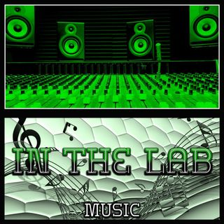 In The Lab (Music)