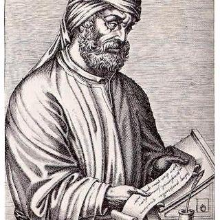 Tertullian vs Pope Callixtus 1