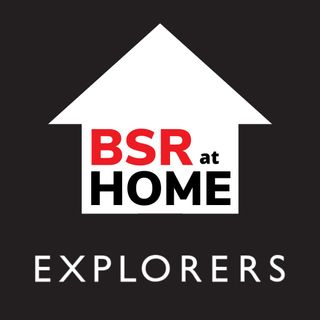BSR at Home - Explorers