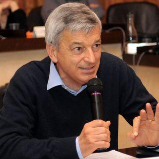 Stefano Montanari ed il procurato allarme della stampa per casi di morbillo