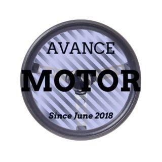 1x09. Avance Motor Podcast.Vamos a eschucar y comentar los Motores de algunas de las ultimas novedades de coches de este 2021.
