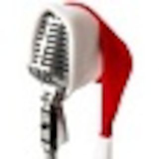 Episode 2: RADIO ACTION ROCK AND TALK (Platter and Chatter) CHRISTMAS - December 23-20