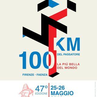 100km del Passatore 2019: un'edizione da RECORD!!