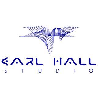 Earl Hall Studio