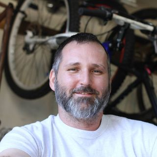 4 Scott Dammitt: A Local Resident and Trail Steward Discusses Our Trails and Their History