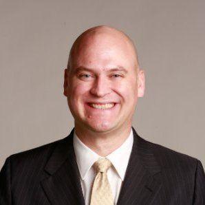 Ep. 725 - Matt Carson (Asst AD, Texas State)