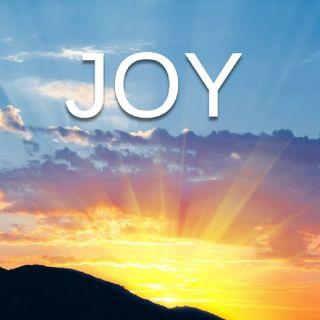 Monday Morning Praise