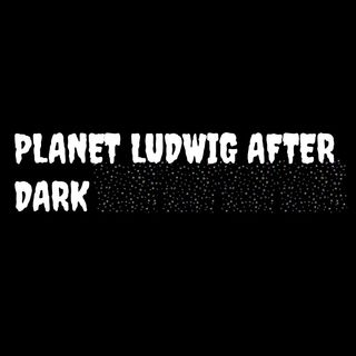 GOMER PYLE FREAK OUT - Planet Ludwig After Dark