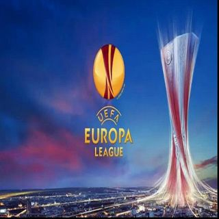 SuperSportNews - Speciale Europa League