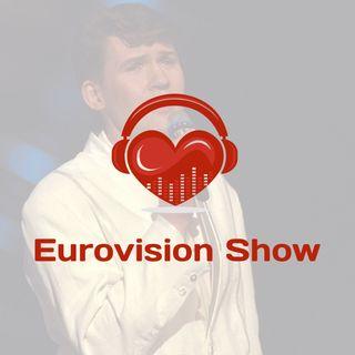 Eurovision Show #004