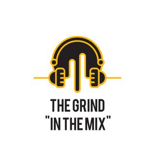 The Jiji Sweet Show - THE GRIND RADIO MARCH 28,  2020 -Women's month edition