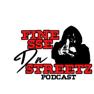 FINESSE DA STREETZ PODCAST ep.2; ON NEKEDIE TV FEAT SC MARLEY TARIQ R&B