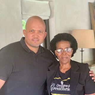 Lessons Learnt Apartheid (1) - Shiela Ramaphakela