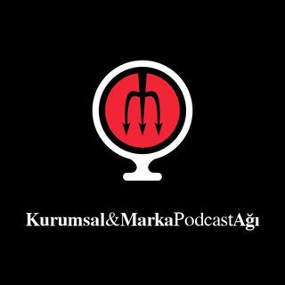 Kurumsal Marka ve Podcast Ağı