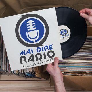 Mai Dire Radio_episodio2 (seconda parte  )