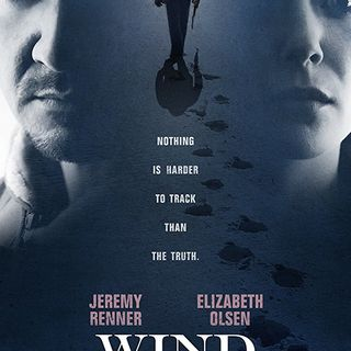#bo Wind river
