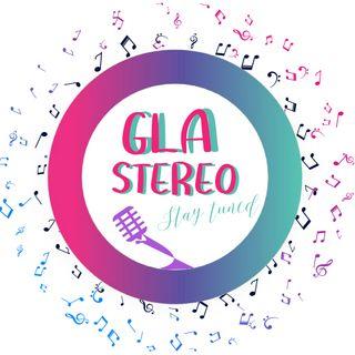 GLA Stereo #4 - Salud y Bienestar al ritmo de GLA Stereo