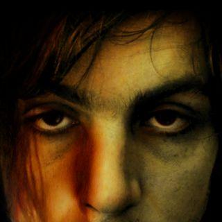 Voci Fuori Tempo: Syd Barrett