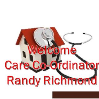 care-notes-with-randy-richmond-doug-wilber-10_23_18