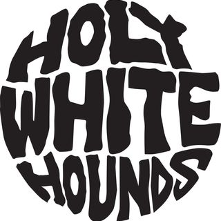 Brenton Dean of Holy White Hounds Talks About Struggles On The Road