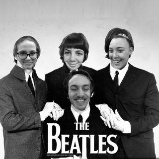 #bologna I Beatles usavano l'autotune?