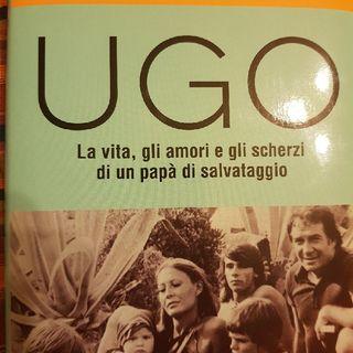 Ricky,Gianmarco,Thomas E Maria Sole Tognazzi : Ugo - Il Padre Avversario - Ultima Parte