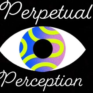 Perpetual Perception