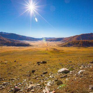 S02E17 - Xinjiang, la terra delle speranze tradite