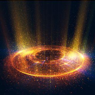 14 de enero – Se abren portales que te llenarán de energía
