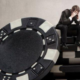 La regulación de las casas de apuestas a debate