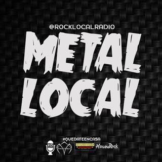 Programa - 19-ABR-2020 - METAL LOCAL
