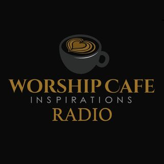 Worship Cafe Inspirations Radio Show Interviews Worship Leader Christopher Olson 7/20/2017