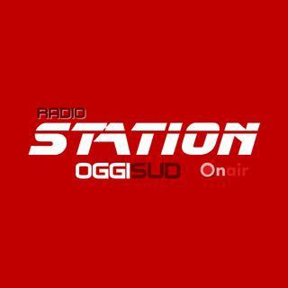 OggiSud :: Radio
